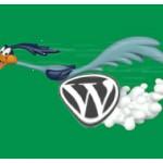 Cómo acelerar la carga de mi sitio en WordPress