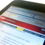 9 Plugins para una versión móvil de tu web en WordPress