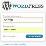2 formas para cambiar el nombre de usuario en WordPress