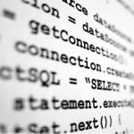 Wordpress: Añade o quita características de tu página con estos códigos