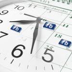 4 consejos para aprovechar el tiempo programando tus publicaciones