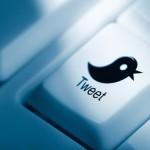 """Agregar """"pague con un tuit"""" en tu página web de WordPress"""