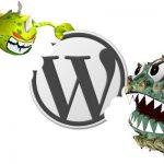 ¿Qué hacer cuando hackean a WordPress?
