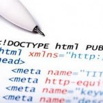 7 hacks para añadir funciones a WordPress