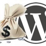 4 Ideas para modelos de Negocios con WordPress