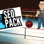 SEO by Yoast y All in one SEO pack en el Ring