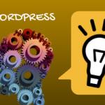 15 diferentes formas de usar WordPress