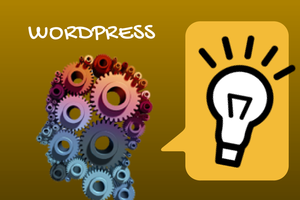 diferentes formas de usar wordpress