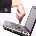 5 características para elegir un proveedor de hosting para wordpress