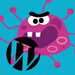 Cómo saber si tu tema de WordPress tiene código malicioso