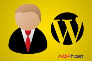 jefe de proyectos wordpress
