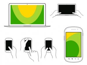 plugins mejorar experiencia usuario movil