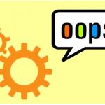 Caso de estudio: Error al automatizar el SEO en imágenes