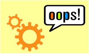 errores optmizacion de imagenes