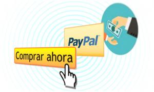 plugins pagos paypal
