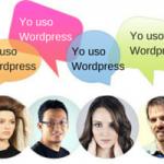 Wordpress y la democratización del desarrollo web