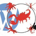 Plugins para detectar código malicioso en WordPress