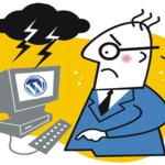 5 tontas razones para no crear un blog en WordPress