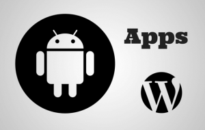 apps android wp