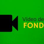 Cómo colocar un video de fondo en tu sitio web