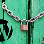 5 magníficos candados de seguridad para WordPress