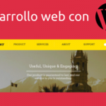 6 cosas a tomar en cuenta cuando encargas un diseño web en WordPress