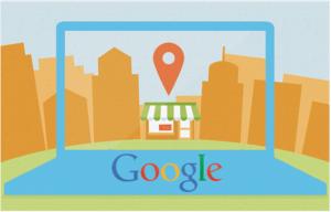 empresas locales seo wordpress