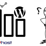 7 plugins para analizar las estadísticas de tu sitio WordPress