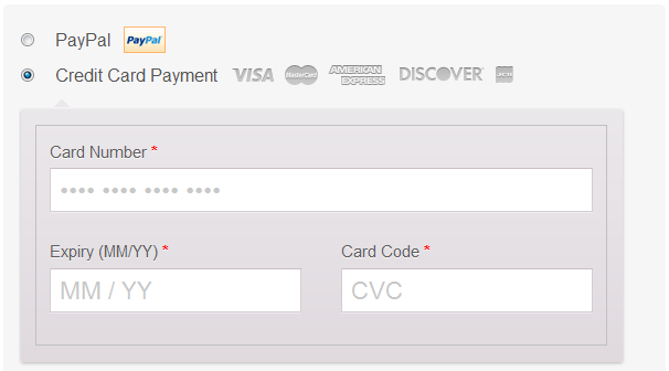 pago y envio stripe