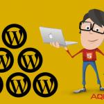 Cómo crear un negocio de diseño web usando WordPress
