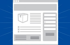 plugins landing page wordpress