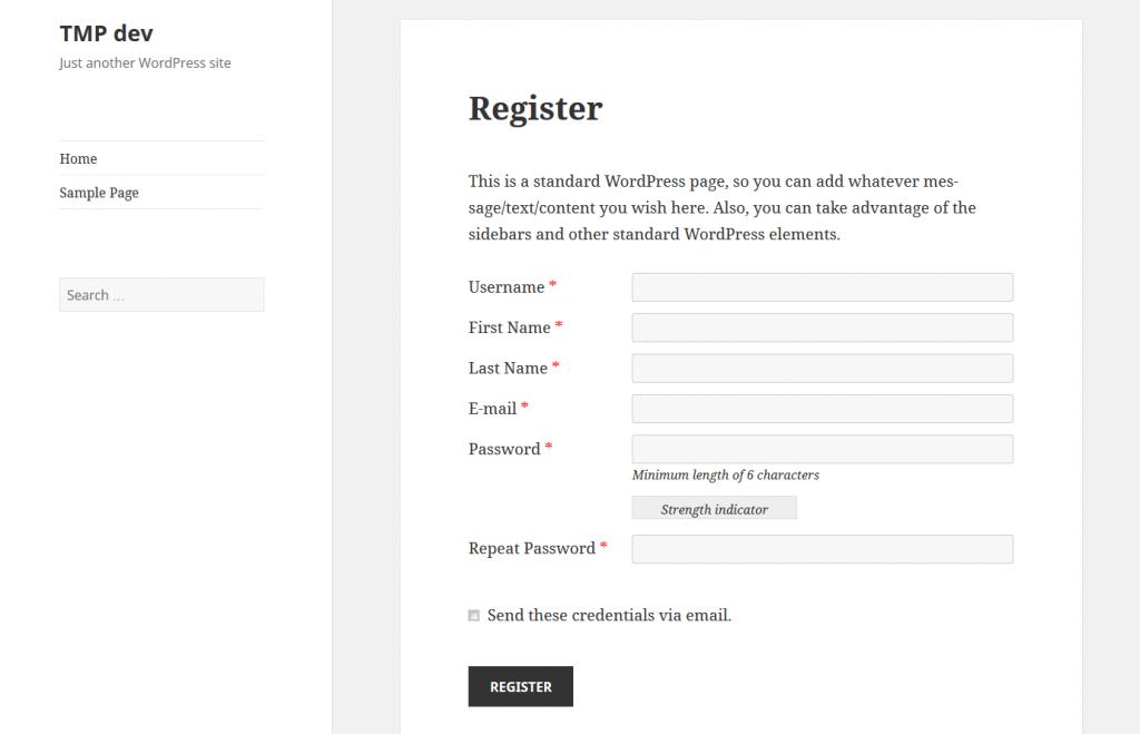 7 pasos para crear sitios de Membresía en Wordpress