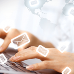 3 pasos para un email marketing efectivo con WordPress