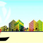 Cómo hacer SEO local en WordPress
