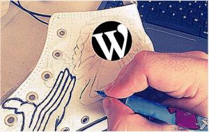 hacks wordpress