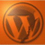 Soluciones a errores comunes en la configuración de tu WordPress