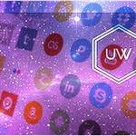 Widgets personalizados con Ultimate Widgets en tu tema de WordPress