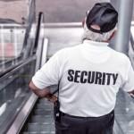 ¿Cómo ve la seguridad el equipo de seguridad de WordPress?