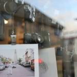 5 plugins que los amantes de la fotografía utilizan