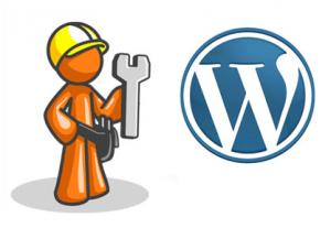 wordpress clientes