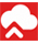 AQP Alojamiento Wordpress