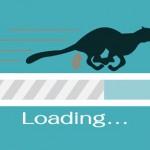 Esto es lo que debes hacer para acelerar WordPress de 2s a 37 ms