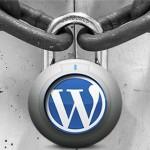 No te pierdas las nuevas características de WordPress 4.4