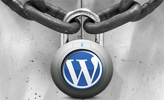 Nueva version Wordpress 4.4
