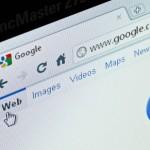 Todo lo que necesita saber sobre los nuevos sitios y su indexación en Google