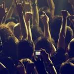 4 maneras para conseguir seguidores para tu blog en WordPress a partir de una visita