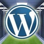 Cómo se siente empezar a aprender por uno mismo WordPress
