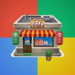 Los beneficios de utilizar Google My Business en WordPress
