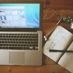 Cómo elegir tu desarrollador de tu sitio de WordPress