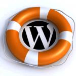 Cómo configurar copias de seguridad de tu WordPress a Dropbox